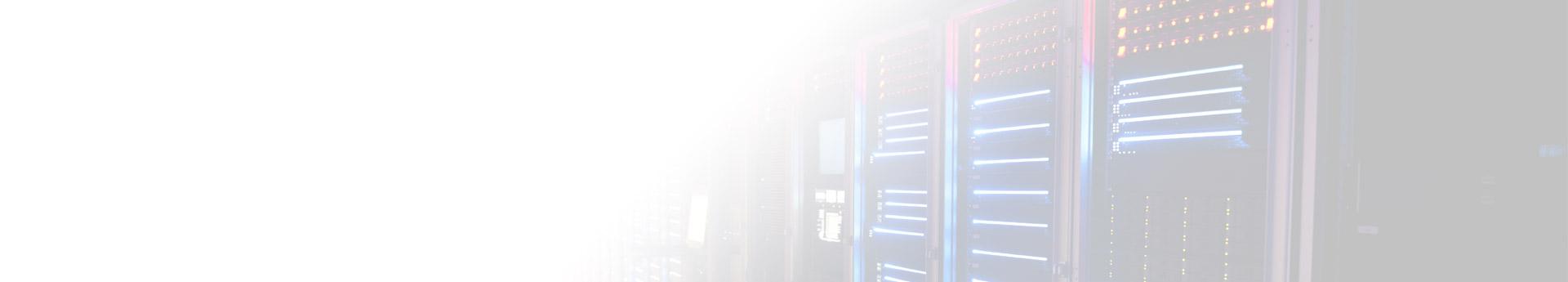 comtec-power-slide-background-energy